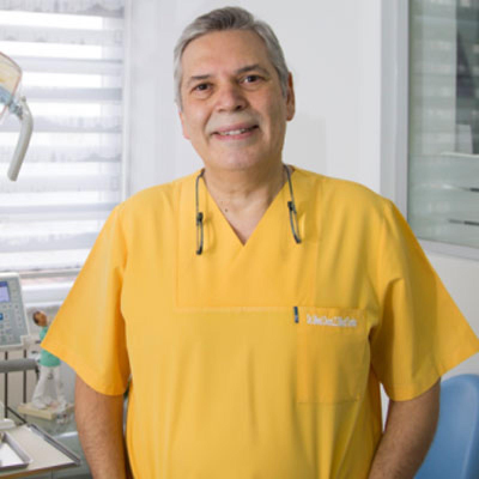 dr-nihat-tanfer1