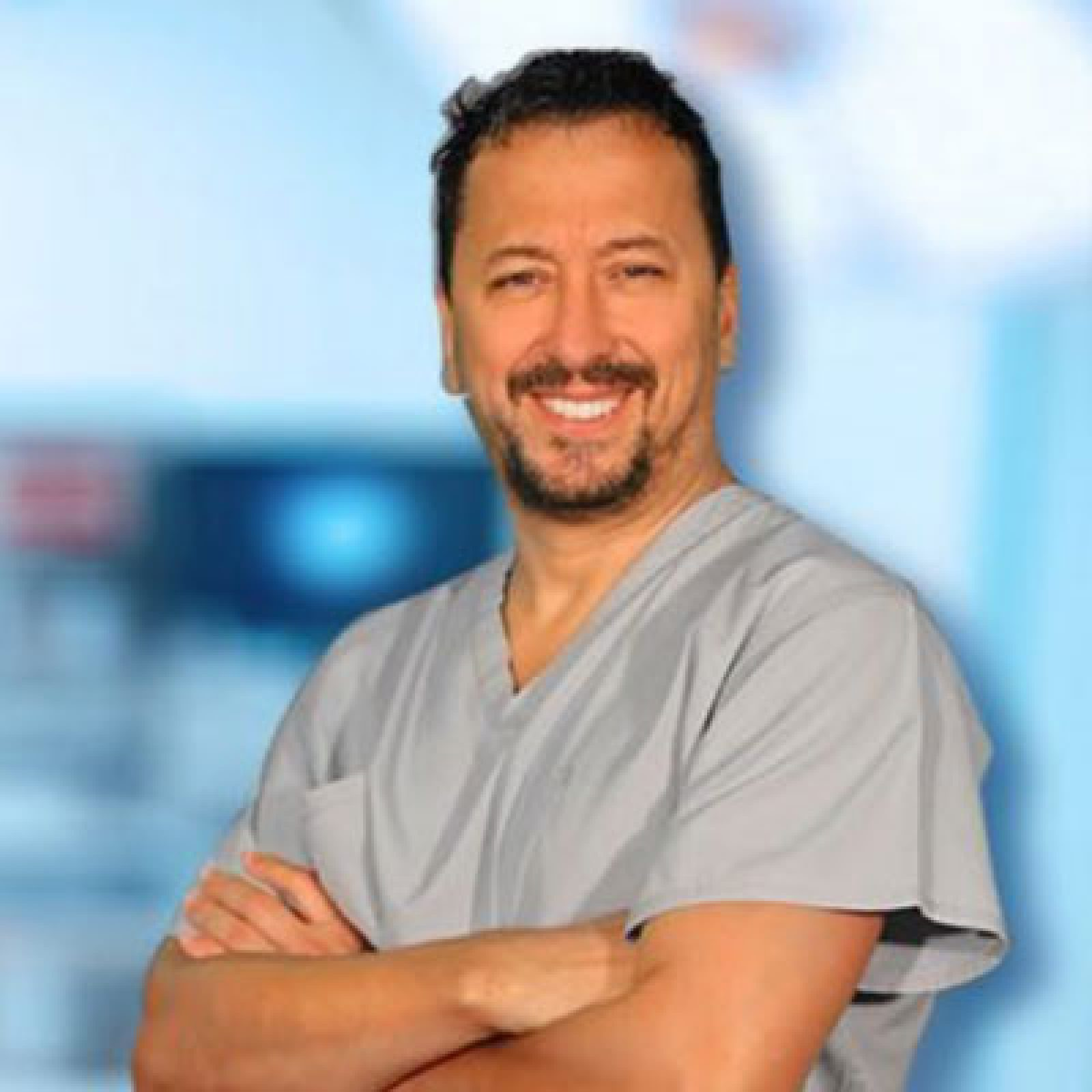 doc-dr-baki-yilmaz