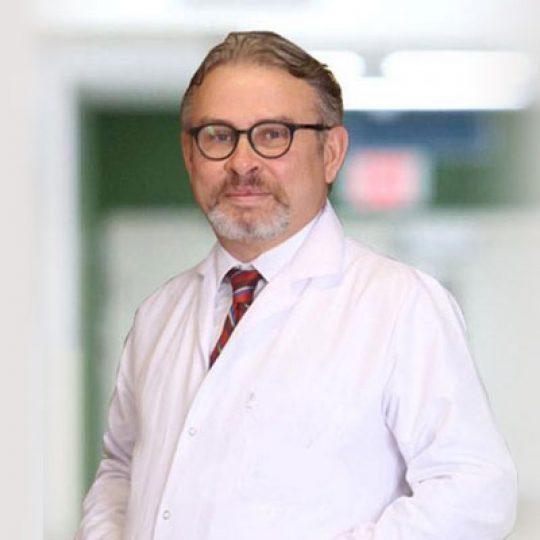 doc-dr-fikret-eren1